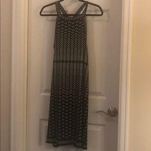 Max Studio XL dress
